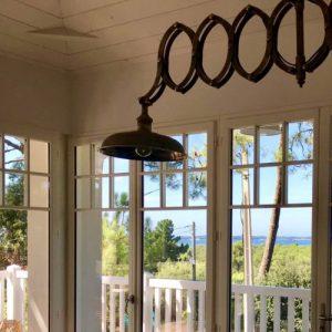 Villa à Pyla Sur Mer, Séjour
